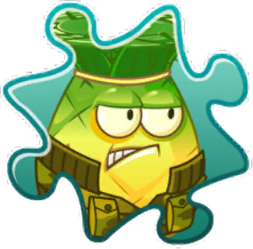 File:Pineapple Costume Puzzle Piece.png