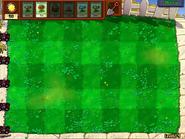 PlantsVsZombies178