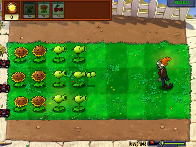 File:PlantsVsZombies31.png