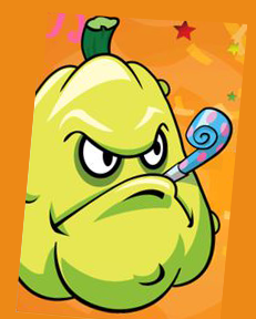File:Squash(Costume)5th.png