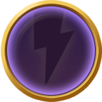 File:Power Zap Pressed.png