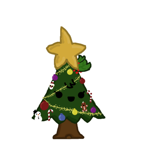 File:Decorated.png
