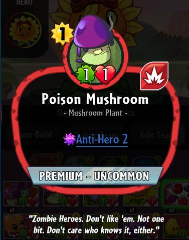 File:Poison Mushroom description.png