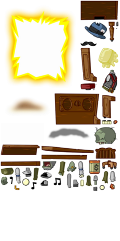 File:ATLASES ZOMBIEWESTPIANOGROUP 1536 00 PTX.png