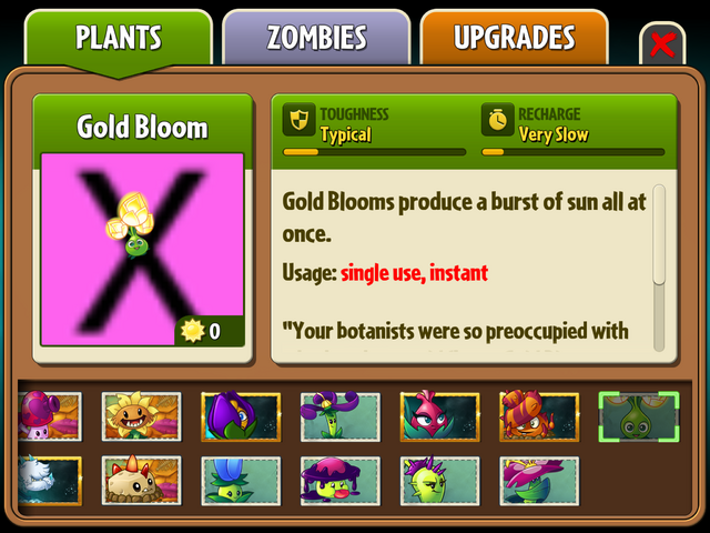 File:Me unlocking gold bloom.png