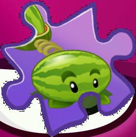 File:Melon-pult Puzzle Piece.png