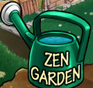 File:Zen Garden can.png