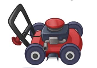 File:Lawn mower 2.PNG