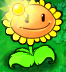 File:Sunflower Producing Sun2.PNG
