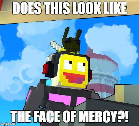 File:Trove face of mercy superlative smile yey meme.jpg