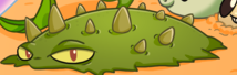 File:A fan art of Spikeweed.png