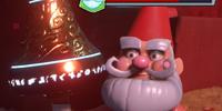 Giga Gnome