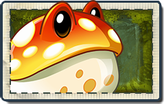 File:Toadstool Lost City Seed Packet.png