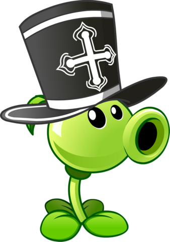 File:Peashooter(Costume)online-B.png