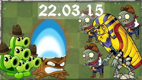 Thumbnail for version as of 15:34, March 21, 2015