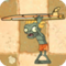 Surfer Zombie2