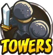 File:Towers Icon.png