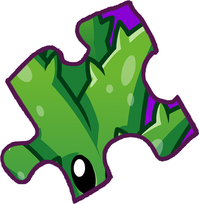 File:PUZZLE PIECE ALOEVER.png