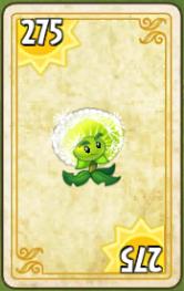 File:Dandelion Card.png