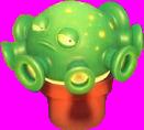 GW Toxic Gloom-shroom