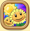 PvZO Sunflower Upgrade2