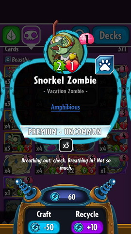 File:Snorkel Zombie stats.png