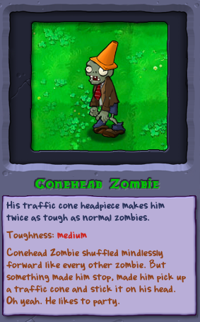 File:Conehead-zombie.PNG