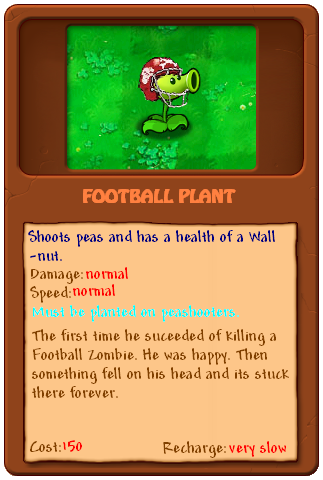 File:Football Plant.PNG