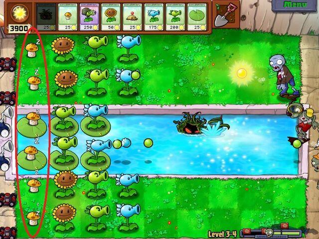 File:Plantssunshroom.jpg