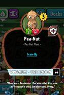 UncommonPeaNut