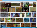 Thumbnail for version as of 03:39, December 16, 2013