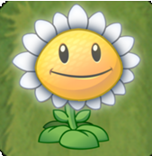 File:Power flower pvz2 style.png