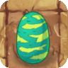 Pterodactyl Egg2