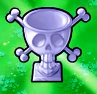 File:Zombie Trophy.png