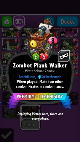 File:Zombot Plank Walker Description.png