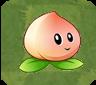 File:E.M. Peach2.png