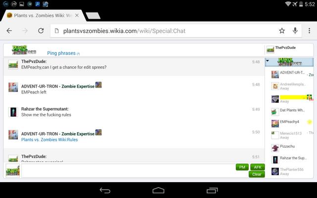 File:Screenshot 2014-10-24-17-52-28.png