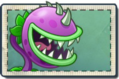 File:Chomper Seed Packet.png