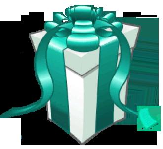 File:Gift No.5.2.png
