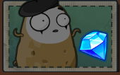 File:Imitater packet gems.png