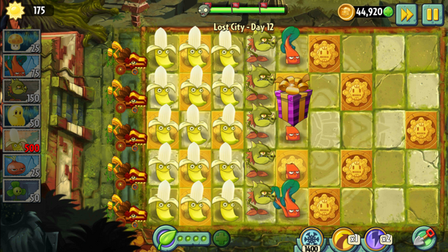 File:LCDay12Bananas.png