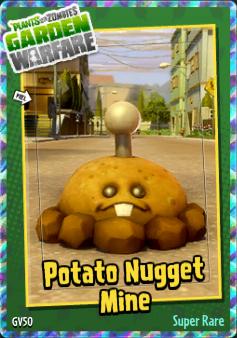 File:PotatoNuggetMine.png