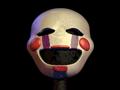Thumbnail for version as of 01:32, November 18, 2014