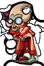 File:HD Professor Brainstorm.PNG