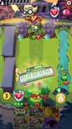 Pianohead