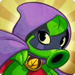 PvZH Version 1.0.11 Icon.png