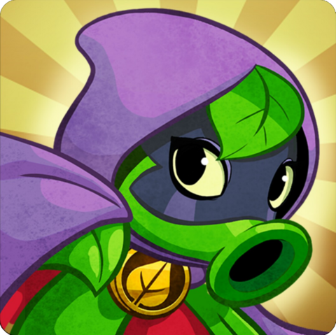 File:PvZH Version 1.0.11 Icon.png