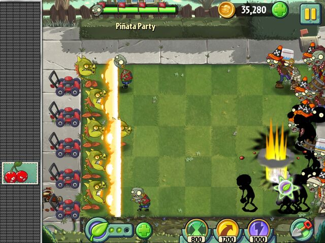 File:Gameplay of Eleventh Party.jpeg