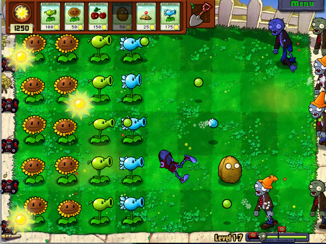 File:PlantsVsZombies148.png