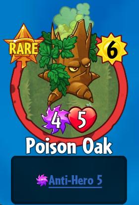 File:Receiving Poison Oak.png